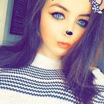 Miss Emma louise Clarke