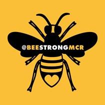 @BeeStrongMCR