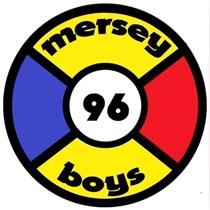 Merseyboys96