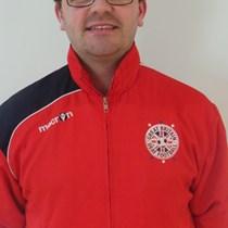 Gareth Denmead