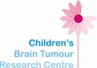 Children's Brain Tumour Research Centre - University of Nottingham