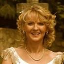 June Christie