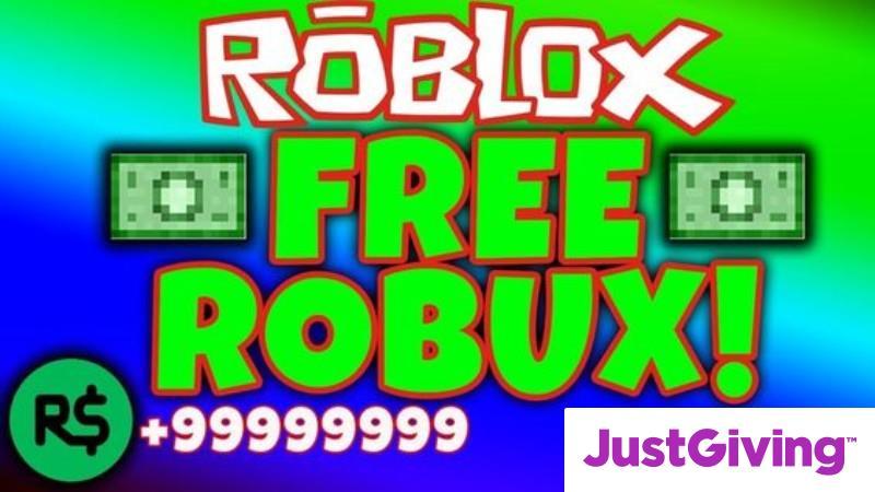 Crowdfunding To Update Free Robux Generator No Verification
