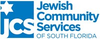 Jewish Community Services Of South Florida Inc