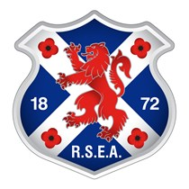 Rangers Supporters Erskine Appeal