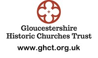 Gloucestershire Historic Churches Trust