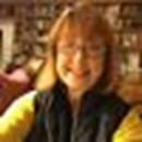 Sue Heeley