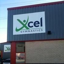 Xcel Gymnastics