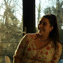 Radheka Kumari