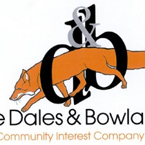 Dales & Bowland CIC