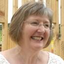 Muriel Pearson