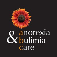 ABC Anorexia & Bulimia Care