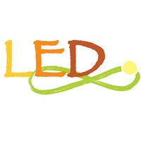 Image result for light education development logo