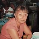 Sharon Cairns