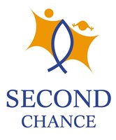 Second Chance Childrens Charity