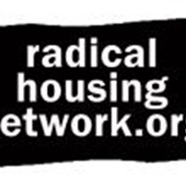 Radical Housing Network