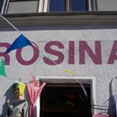 Rosina Kerswell