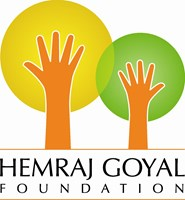 Hemraj Goyal Foundation