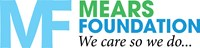 The Mears Foundation UK