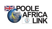 Poole Africa Link