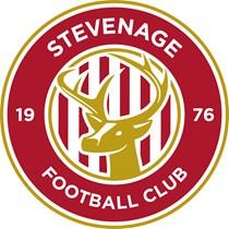 Stevenage FC Women