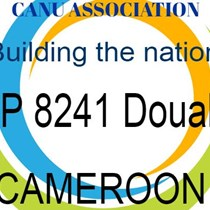 CANU Association Cameroon