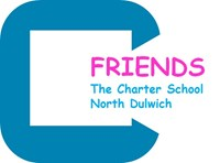 Friends of Charter School North Dulwich