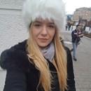Nevena Simic