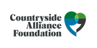 The Countryside Alliance Foundation