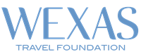 The WEXAS Travel Foundation
