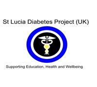 St Lucia Diabetes Project (UK)