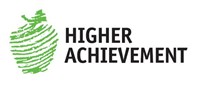 Higher Achievement Program Inc