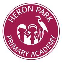 Heron Park Primary Academy