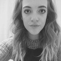 Abby Billinghurst