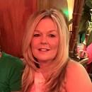 Janet McParland