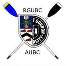 University Rowing Aberdeen