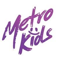 Metro Kids