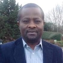 Obi Ricky Umegbolu