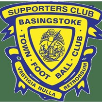 Basingstoke Town Supporters Club