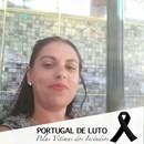 Raquel de Sousa