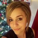 Dina Cahill