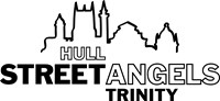 Hull Street Angels Trinity