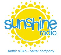 Sunshine Hospital Radio