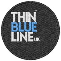 ThinBlueLineUK