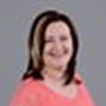 Elaine Bowen