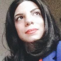 Eleonora Laura Michela Rizzi