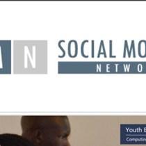 Social Mobility Network SMN