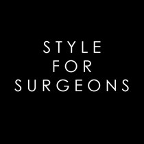 Style for Surgeons