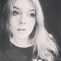 Sophie Bole