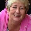 Jean Barker